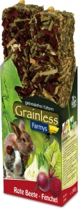 JR-Farm-Grainless-Farmys-Rote-Beete-Fenchel-2er
