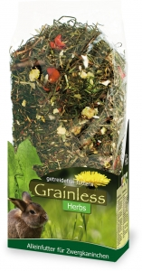 JR-Farm-Grainless-Herbs-Zwergkaninchen-950g