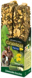 JR-Farm-Grainless-Farmys-Lwenzahn-Zucchini-2er