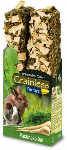 JR-Farm-Grainless-Farmys-Pastinake-Dill-2er