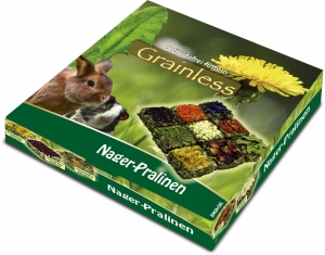 JR-Farm-Grainless-Nager-Pralinen-125g