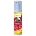 bogaclean UMGEBUNGS-SPRAY Hund 150ml