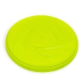 PROCYON TPR Frisbee