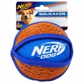 NERF Dog Force Grip Ball