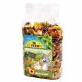 JR Farm Obst-Salat 200g