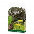 JR Farm Grainless Complete Zwergkaninchen 1350 g