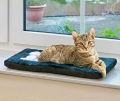 Karlie KITTY COSY Fensterbankauflage